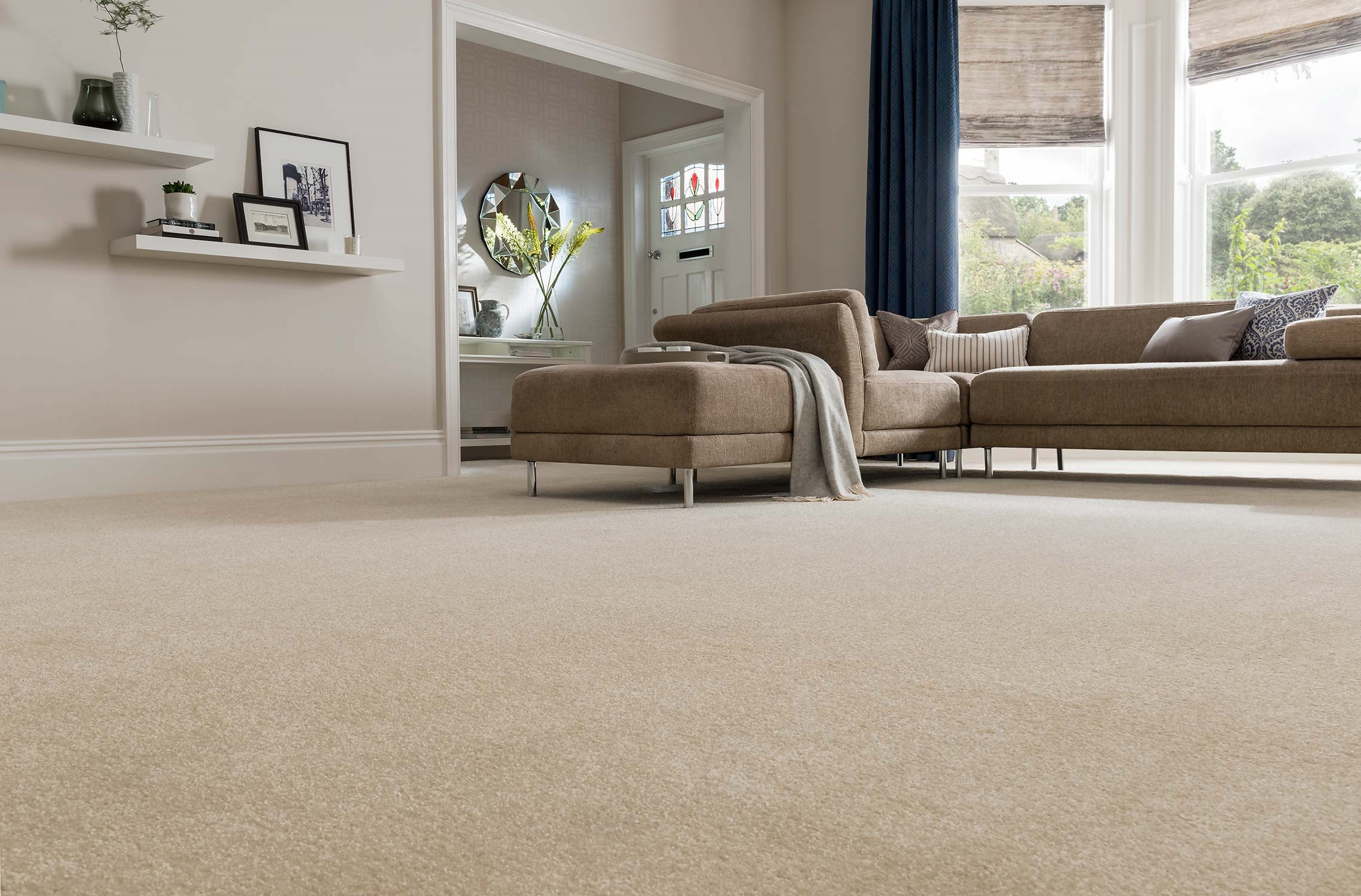 Carpet Cleaning Vaudreuil Dorion Saint Lazare Carpet